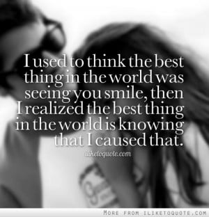 ... Pictures flirty quotes 001 cute and funny flirty quotes for him