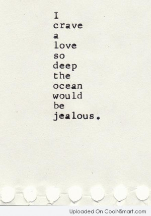 Jealousy Quotes Sayings About Haters Page Coolnsmart
