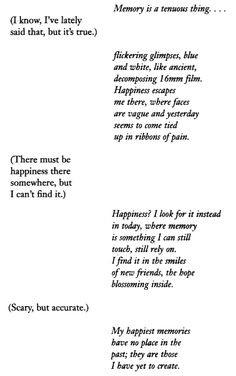 ellen hopkins impulse more perfect ellen hopkins quotes poems ellen ...