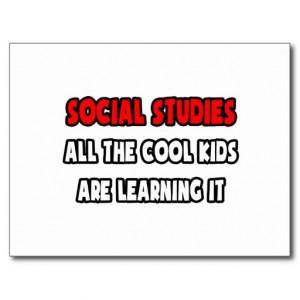 Funny Social...