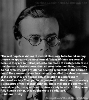 ... 11 12 2012 by quotes pictures in 847x960 aldous huxley quotes pictures