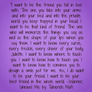 Tired Of Waiting For You Quotes Favorite passage/quote from a