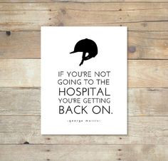 Get Back On funny instant download by RoseAndJulepPaper on Etsy, $5.00
