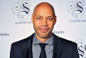 John Ridley Pictures