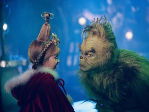 Film di Natale per bambini – Il Grinch
