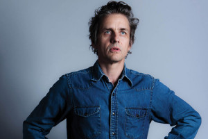 The former Luna and Galaxie 500 frontman tells Salon about Lou Reed ...