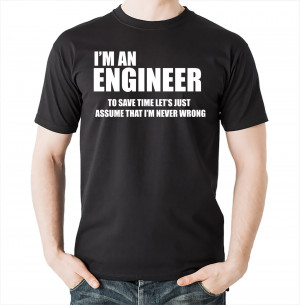 Computer Engineering T Shirt Quotes Quotesgram