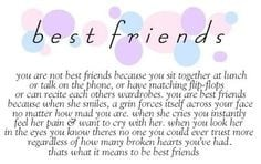 Graphics Code Sweet Amp Meaningful Best Friend Saying Comments