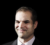 ... trashing the pope by matt taibbi jailed for being broke by matt taibbi
