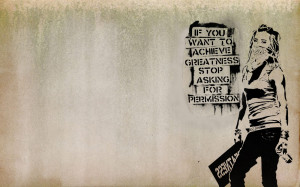 quote wallpaper name graffiti achievement quote category inspirational ...