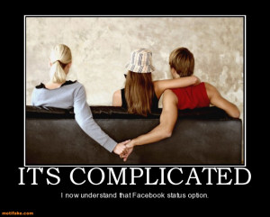 its-complicated-complicated-love-cheating-facebook-demotivational ...