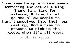 it s all over gloria naylor tags friend friends friendship