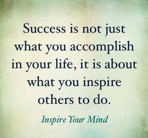 quotes, inspirational quotes, motivation, success, success quotes ...