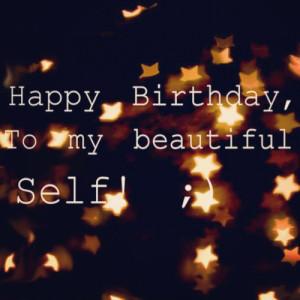 birthday to me 16 tumblr happy birthday to me 16 tumblr me hubiera ...