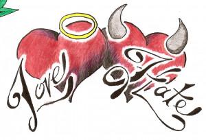 lovehate+tattoo5.jpg