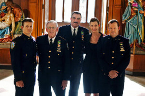 Tom-Selleck-Blue-Bloods-cast