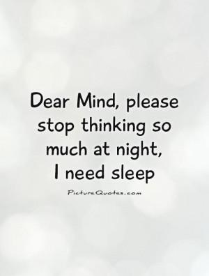need sleep quotes need sleep quotes funny quotes 17