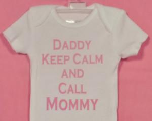 ... Boy, Baby Shower Gift, Baby Onesie, Bodysuit,Onesie,Funny Baby Sayings