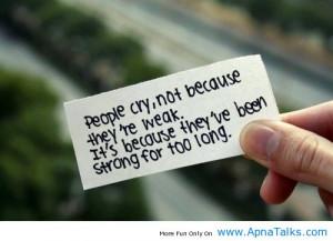 Sad_Love_Quotes_believe-cry-quotes-sad.jpg