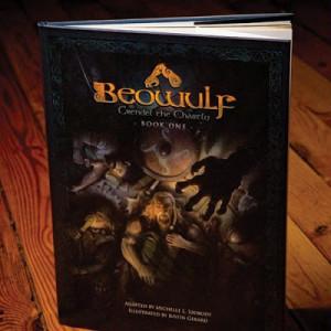 Beowulf Poem Quotes Grendel