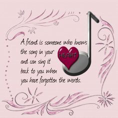 Alzheimer's Poems And Quotes | Heartfelt Writings