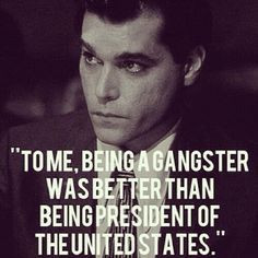 Italian Mafia Quotes Famous...