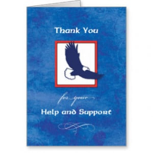 eagle_scout_thank_you_project_help_eagle_on_blue_card ...