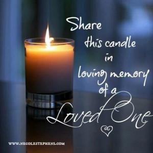 In Loving Memory of MyGreatParents Frank Doreen My Uncle Jack,My in ...