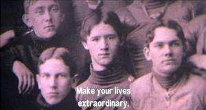 Dead Poets Society Quotes Carpe Diem Dps-carpe-40-996w.jpg