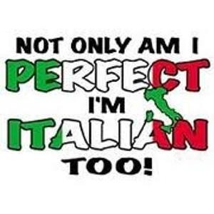 Italian love quotes greetings and facebook status pictures