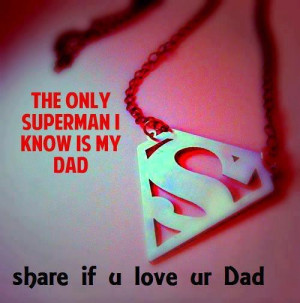 Love You Dad-1