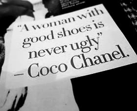 Quotes about Ugly