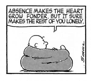 nevver:Peanuts