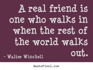 walter-winchell-quotes_17836-2.png