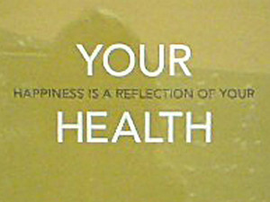 this and suffering health problems due to your weight good health is a ...