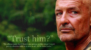 lost quotes john locke