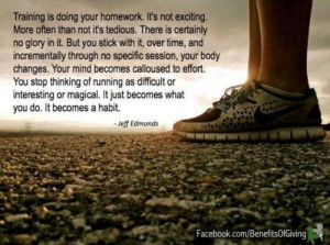 track and field quotes for runners