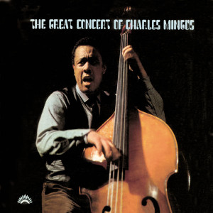 Quotes by Charles Mingus