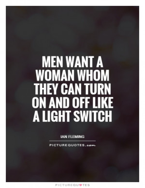 Quotes That Turn Women On