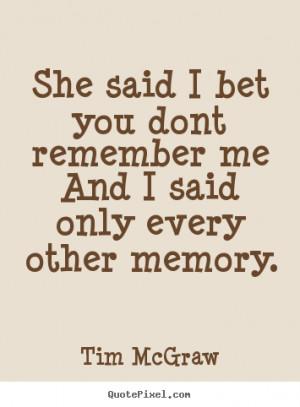 ... mcgraw more love quotes success quotes life quotes friendship quotes