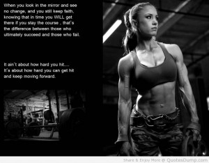 ... -Quotes-Motivational-Quotes-With-The-Picture-Of-The-Strong-Women.jpg