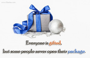 Behavior Quotes-Thoughts-Package-People-Gift-Best Quotes-Nice Quotes