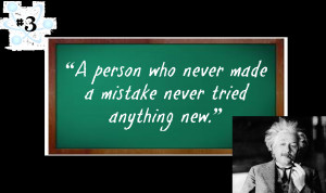 Amazing Quotes About Life Lessons 5 amazing life lessons from