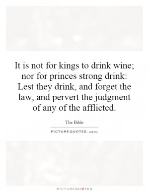 Kings Quotes