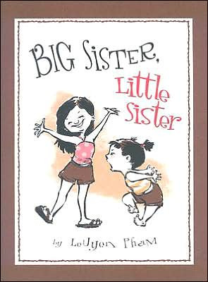 ... sister quotes big sister little sister quotes big sister little sister