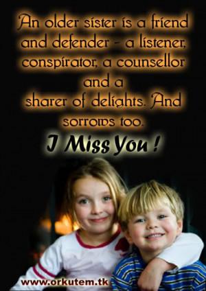... missing my sister new sister sister sister naa rahe new sister sister
