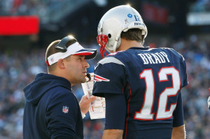 New England Patriots' Quotes: Tom Brady, LeGarrette Blount, Brandon ...