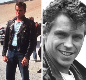 grease kenickie quotes grease_kenickie