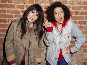 Women to watch in comedy - Business Insider
