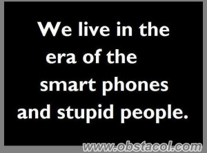 stupid funny quotes stupid quotes funny quotes funny stupid quotes ...
